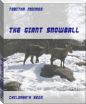 The Giant Snowball
