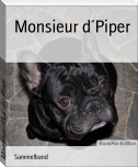 Monsieur d´Piper