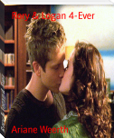 Rory & Logan 4-Ever