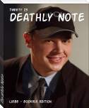 Deathly Note