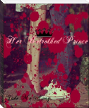 Her Betrothed Prince CHAPTER 1