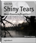 Shiny Tears
