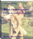 These forgetting sights