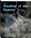 Weather of war
