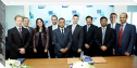 Gulftainer and Sap Leverage Technology To Boost UAE's Logistics-Based Economy
