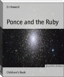 Ponce and the Ruby