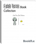 Caleb Torres Book Collecton
