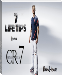 7 Life Tips from CR7