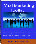 Viral Marketing Toolkit