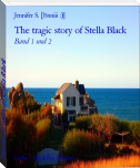 The tragic story of Stella Black