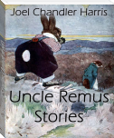 Uncle Remus Stories (Annotated)