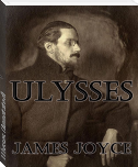 Ulysses (Annotated)