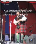 X. internationale Highland Games