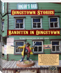 Banditen in Dingstown