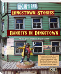 Bandits in Dingstown