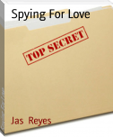 Spying For Love