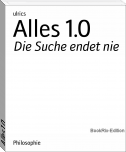 Cover Alles 1.0