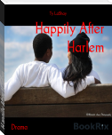 Happily After Harlem