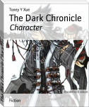 The Dark Chronicle Character
