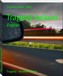Tragedy lookout