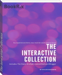 The Interactive Collection
