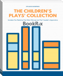 The Dylan Kassman Children's Plays Collection