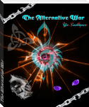 The Alternative War