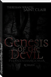 Genesis Of The Devil