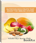 Nutrition Rich Fruits That Boost The Immune System