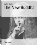 The New Buddha