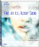 Fire an Ice: Bloody Sword