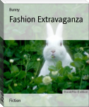 Fashion Extravaganza