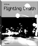 Fighting Death