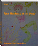 The Academy of the Fairy