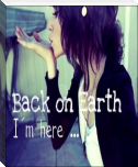 Back on Earth