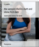 the vampire diaries matt and elena first date