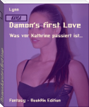 Damon´s first Love