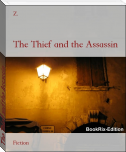 The Thief and the Assassin