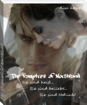 The Vampires of Northland