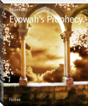 Eyowah's Prophecy