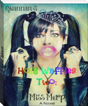 Holy Waffles 2: Miss Merp