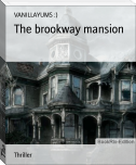 The brookway mansion