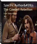 The Cowbell Rebellion