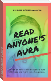Read anyone's Aura