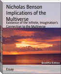 Implications of the Multiverse