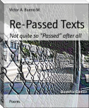Re-Passed Texts