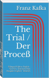 The Trial / Der Proceß