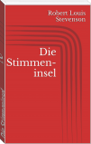Die Stimmeninsel