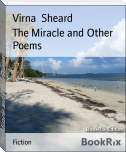The Miracle and Other Poems