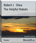 The Helpful Robots